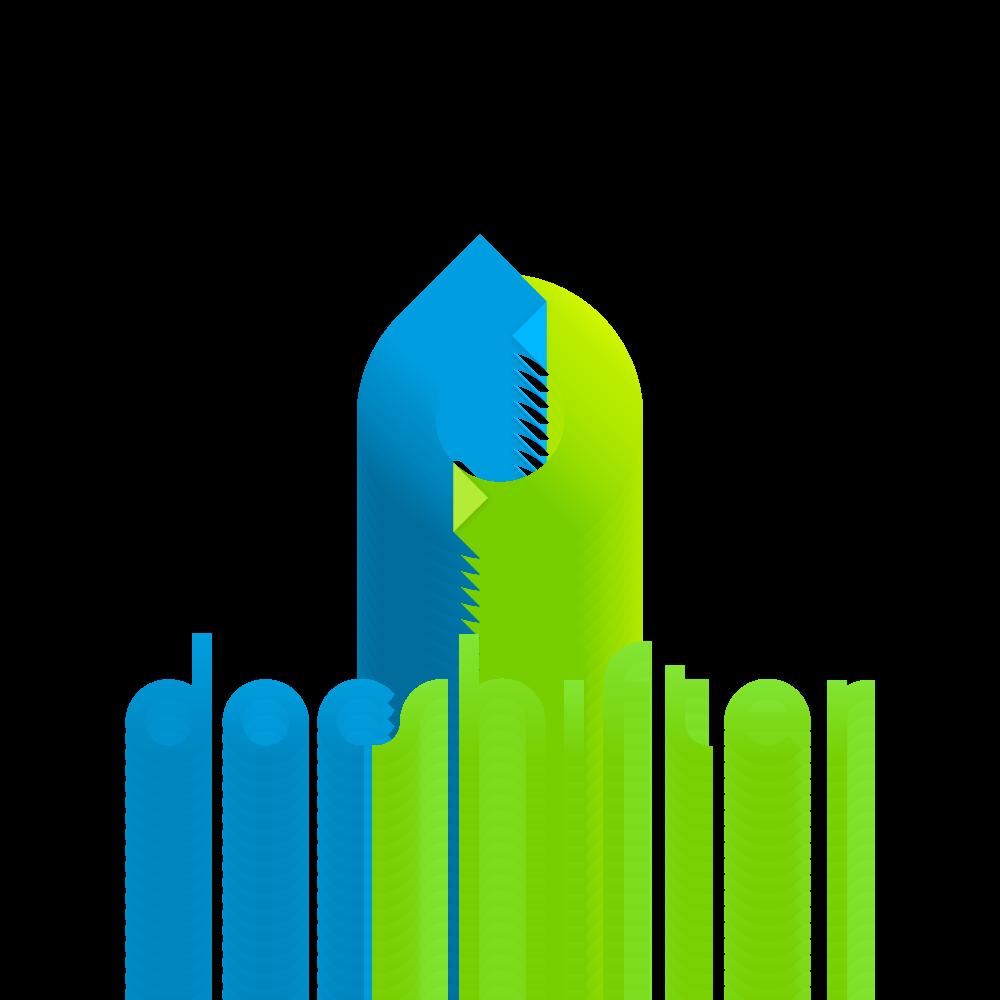 DocShifter Portal